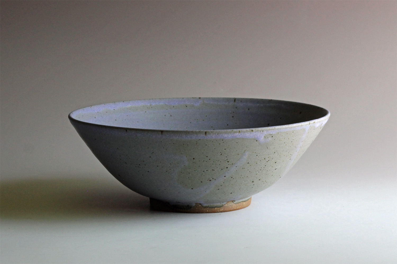 02-bowl-blue-glaze.jpg