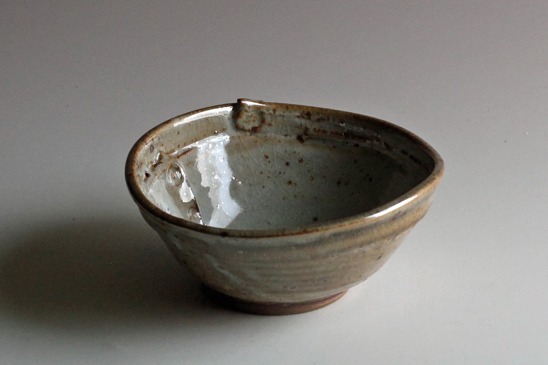 16-bowl-10-2017-2.jpg