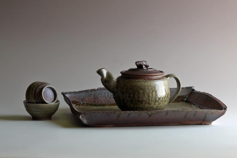 18-teapot-10-2017-2.jpg