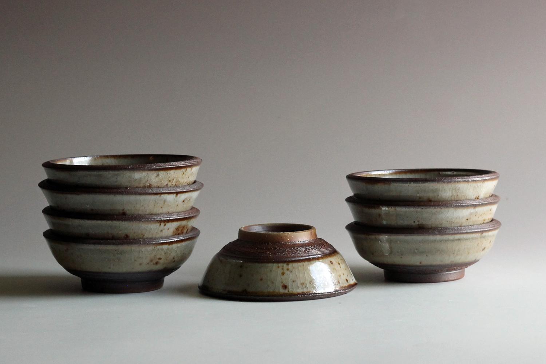 09-2017-bowls.jpg