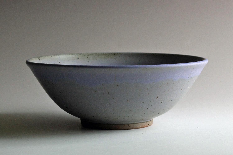 06-bowl-09-2017-1.jpg
