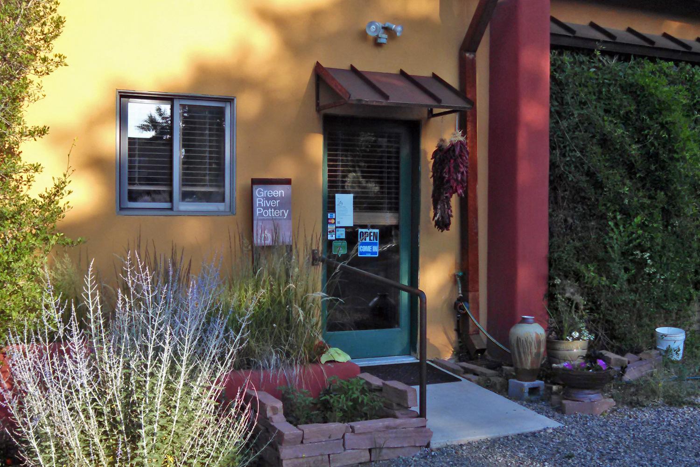 Studio Sale Open House July 21 2018
