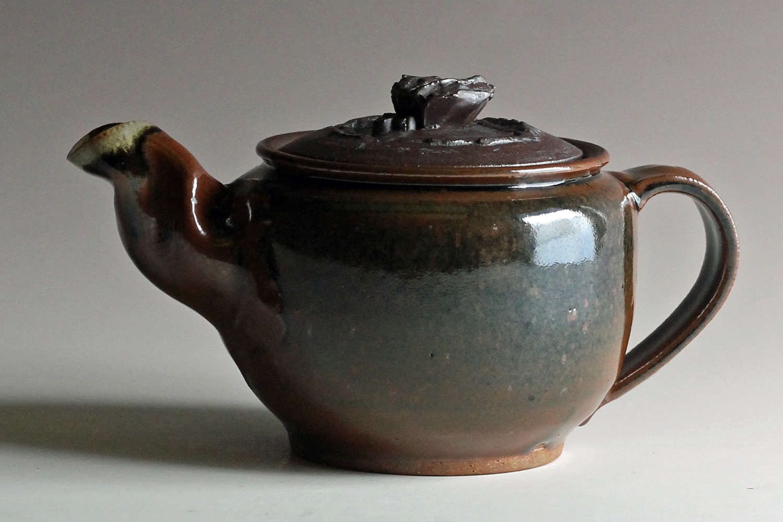 11-teapot-June-2018-2.jpg