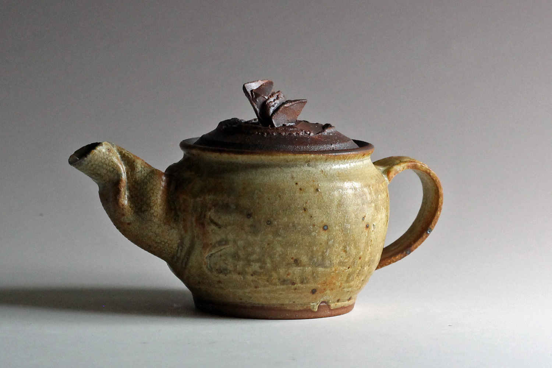 12-teapot-June-2018-2.jpg