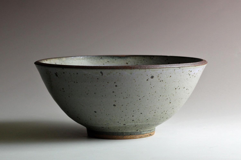 15-bowl-07-2018-1.jpg