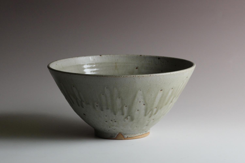 16-bowl-07-2018-1.jpg