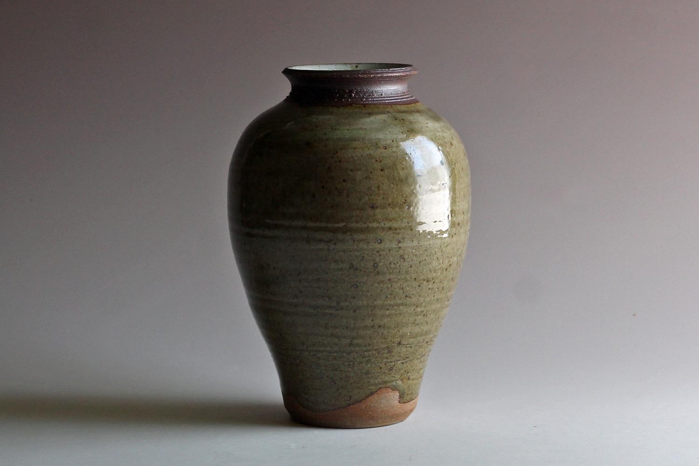 15-vase-summer-2018-1.jpg
