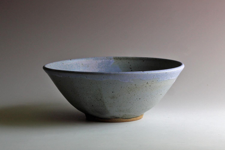 12-bowl-fall-2018-1.jpg