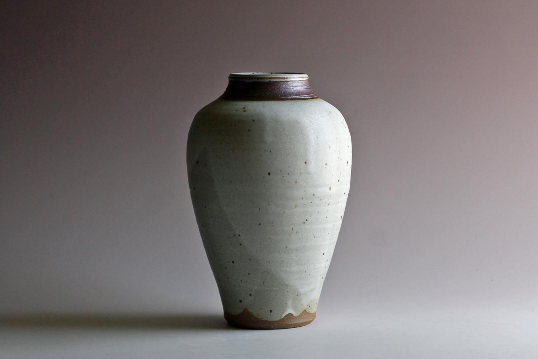 09-vase-11-2018-1.jpg