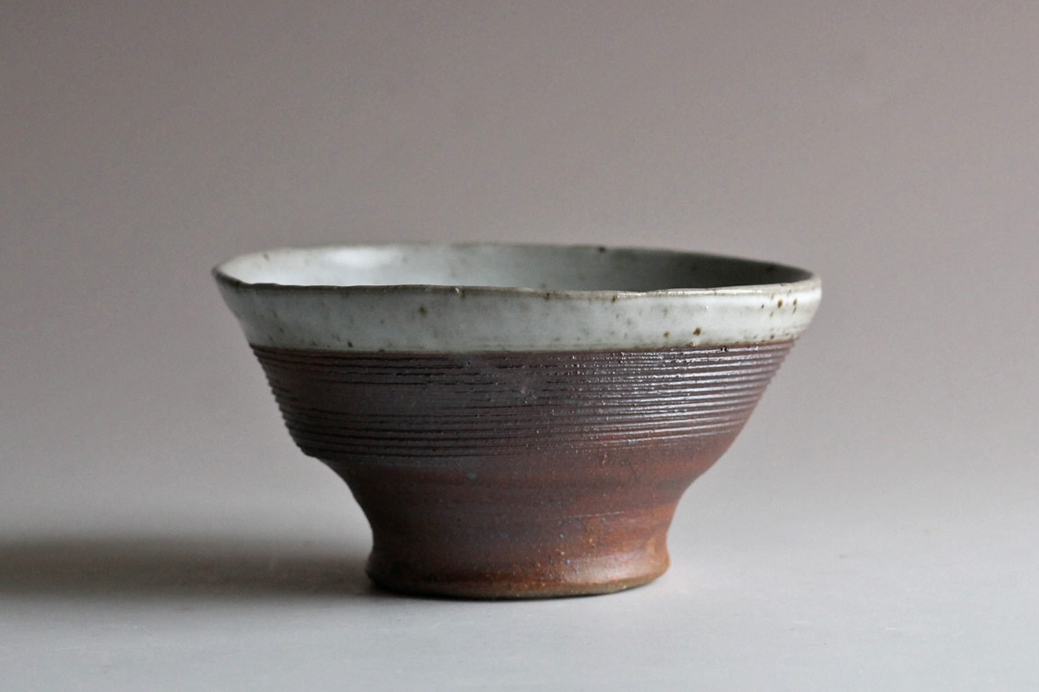pottery-studio-access-one-week.jpg