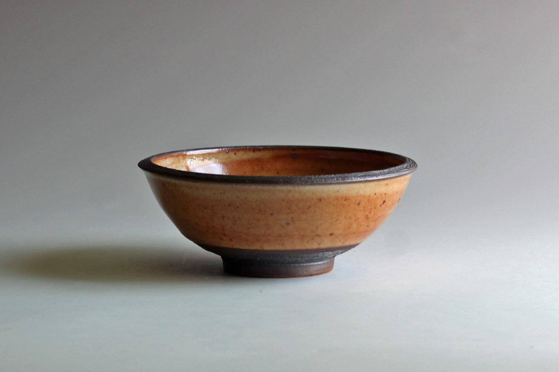 09-bowl-september-2018.jpg