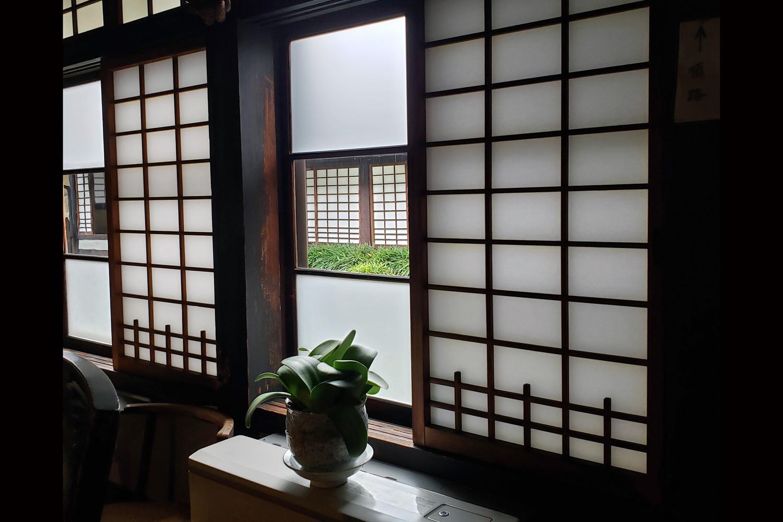 39-Japan.jpg