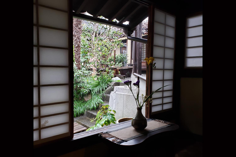 40-Japan.jpg