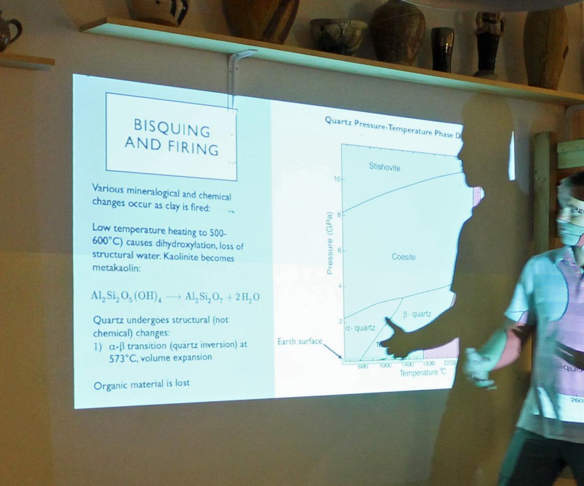 10-geology-5.jpg