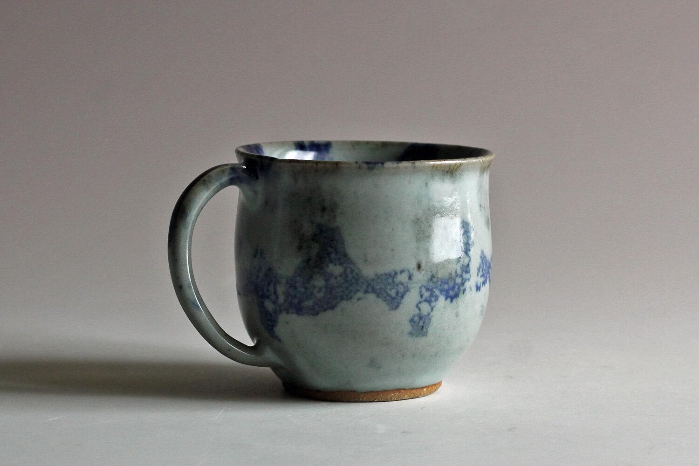 09-cups.jpg