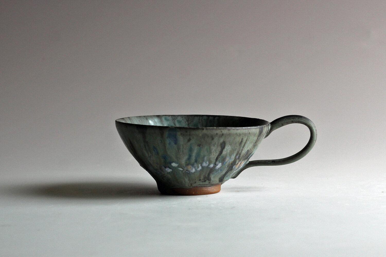 08-cups.jpg