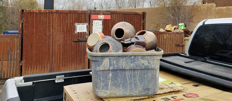 02-dumpster.jpg