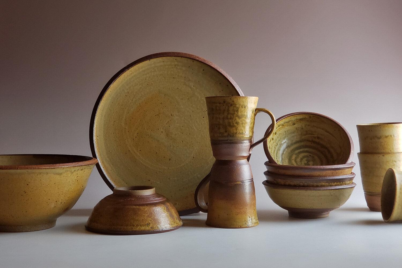 santa fe new mexico pottery class