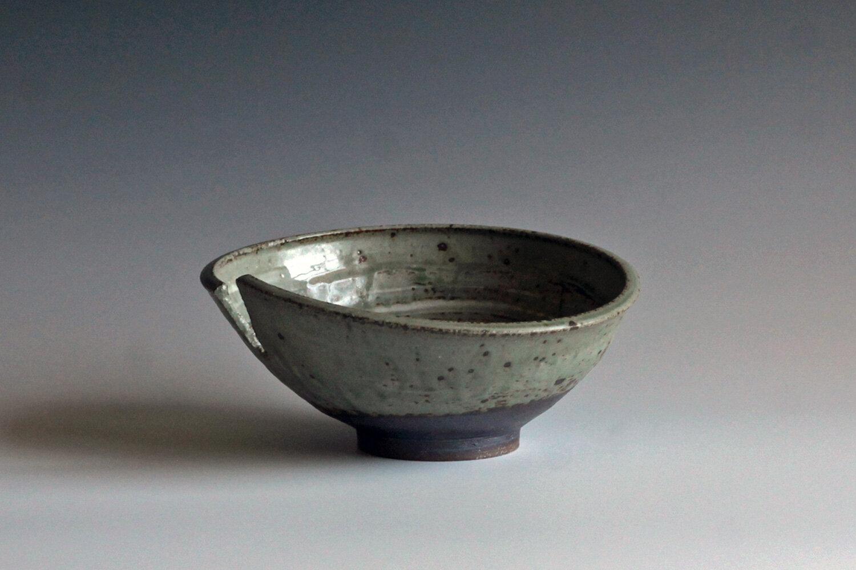 05-bowl-08-01-2020.jpg