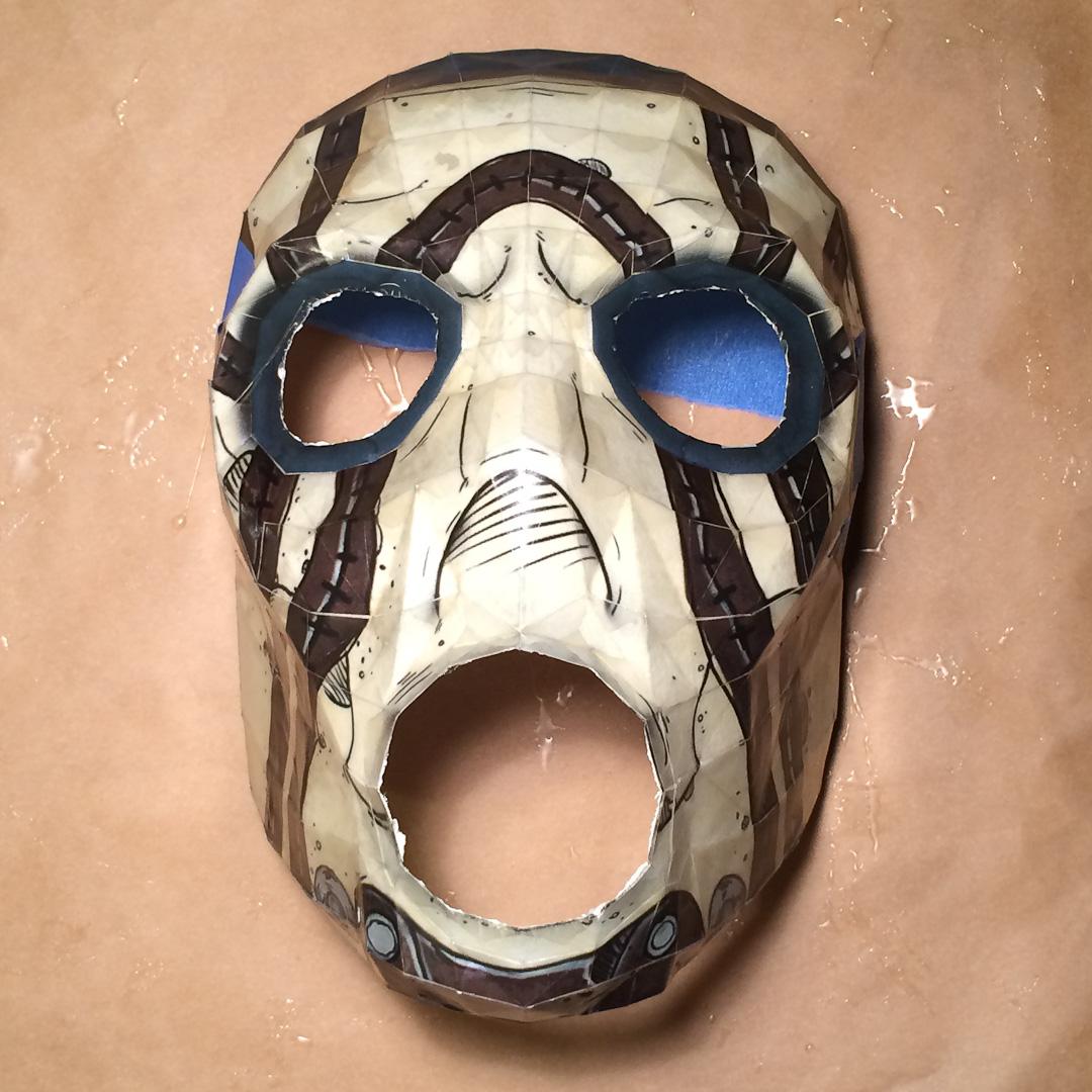 borderlands-psycho-bandit-mask-project-1