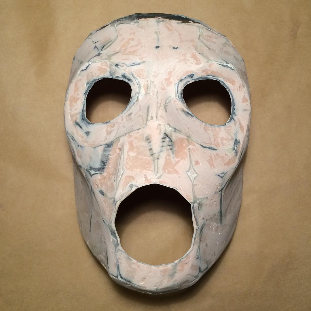 borderlands-psycho-bandit-mask-project-2