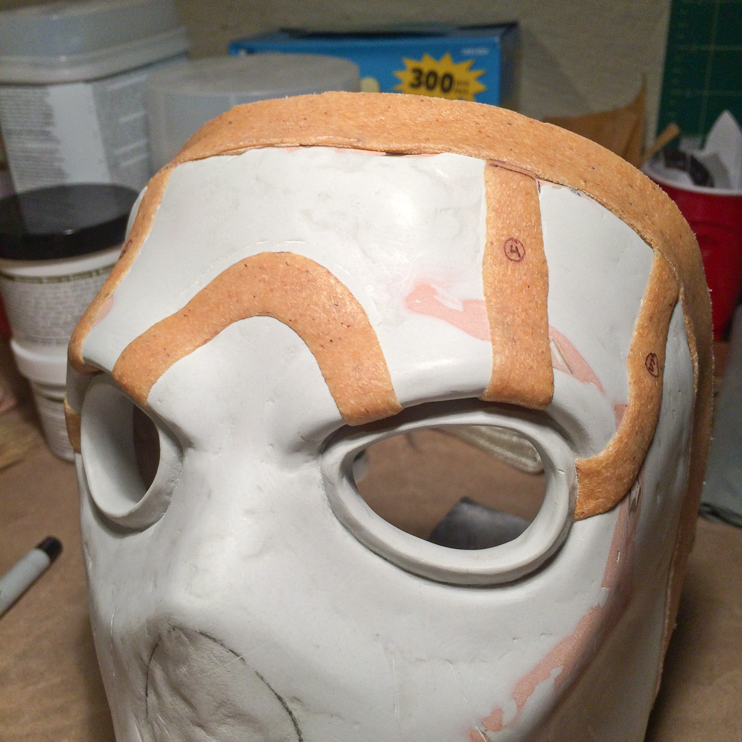 borderlands-psycho-bandit-mask-project-4