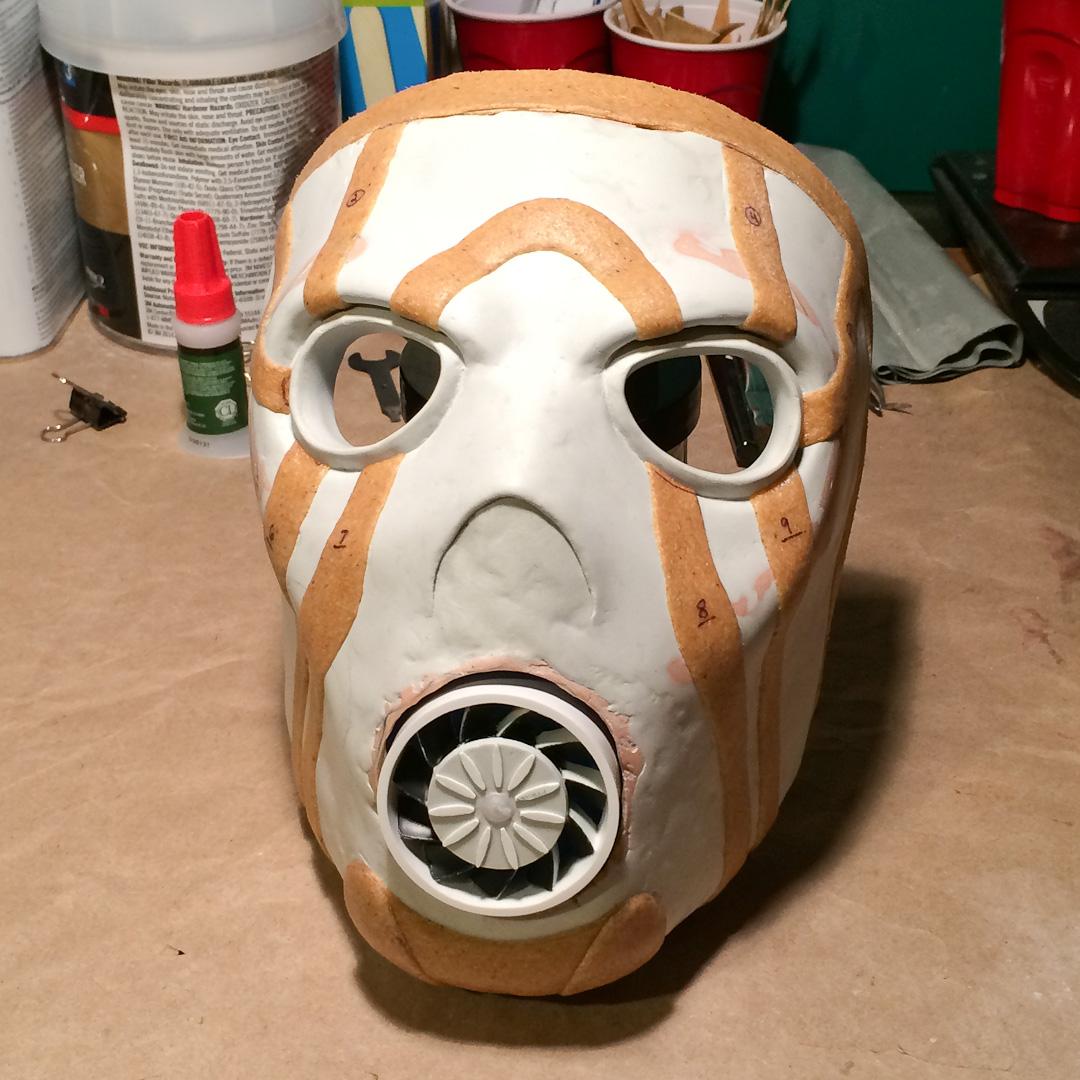 borderlands-psycho-bandit-mask-project-7