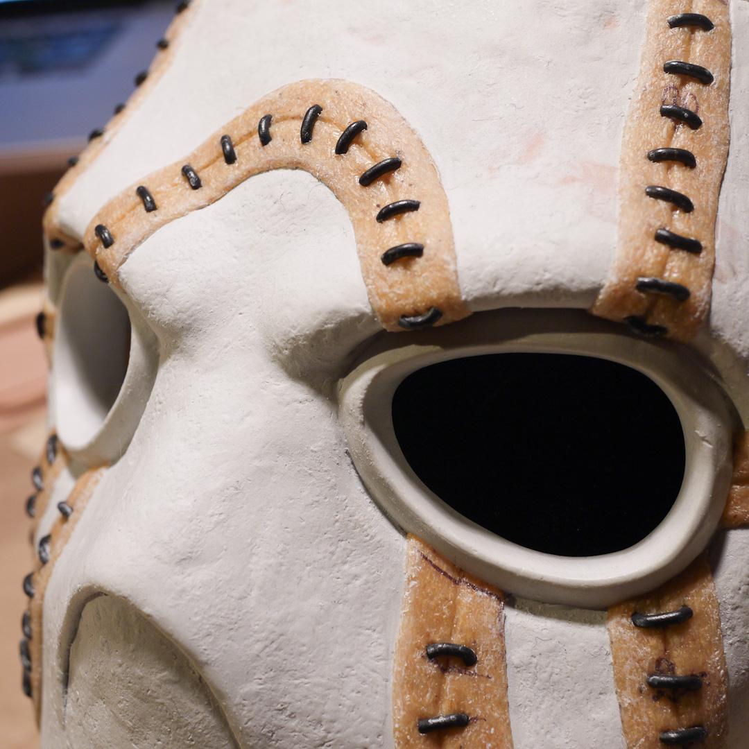 borderlands-psycho-bandit-mask-project-8