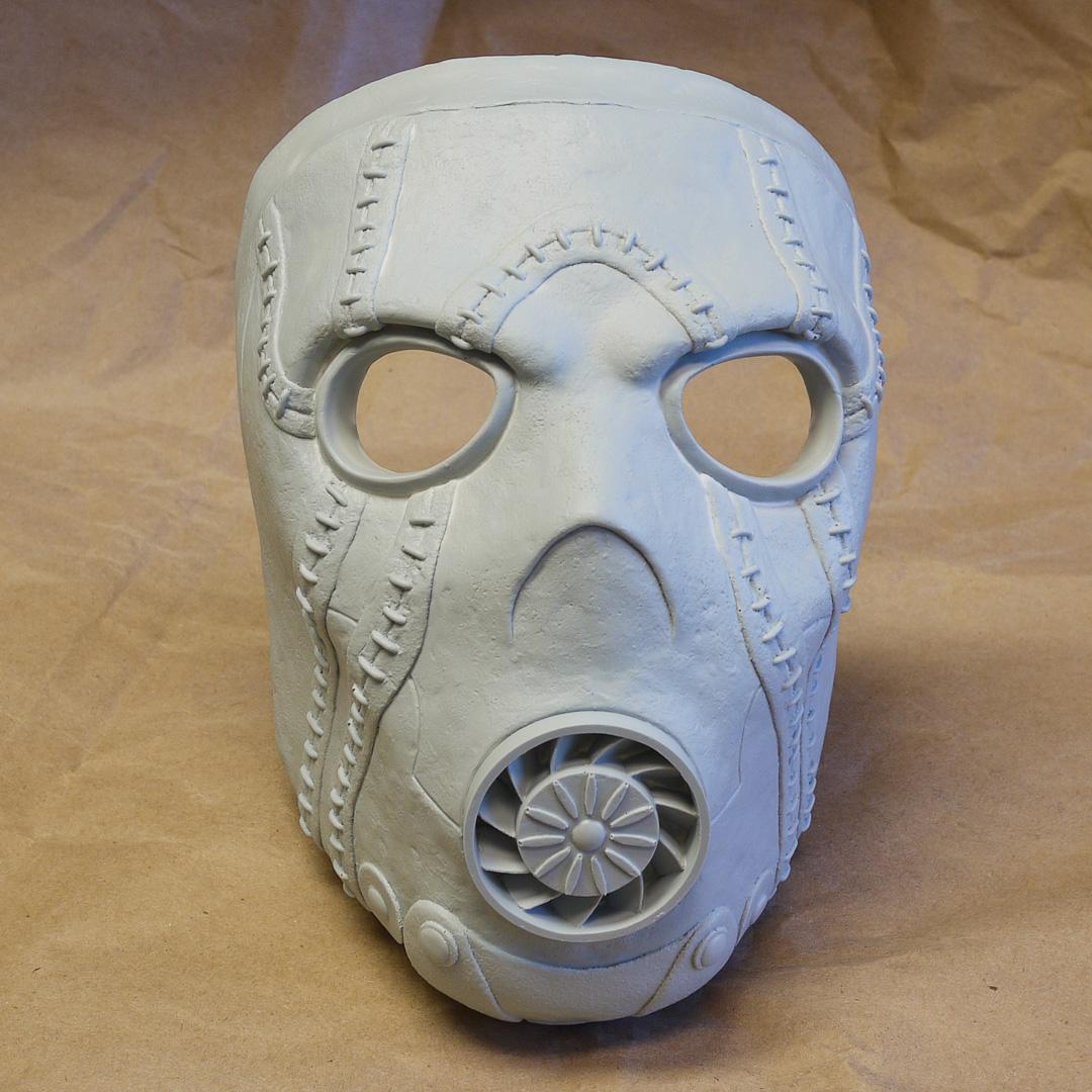 borderlands-psycho-bandit-mask-project-16.jpg