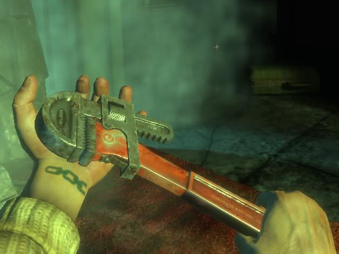 bioshock-pipe-wrench-screenshot.jpg