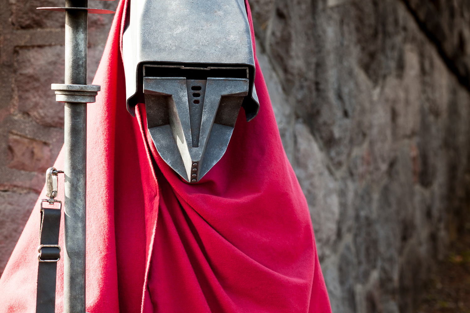 disciple-of-the-whills-costume-rogue-one-10.jpg