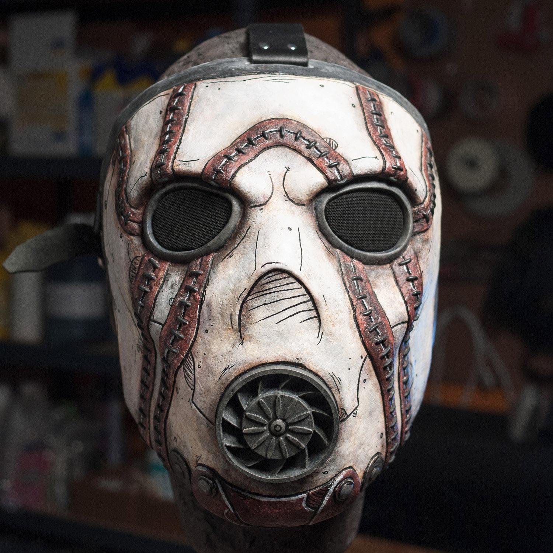 borderlands-psycho-bandit-mask-painted-cast-1.jpg