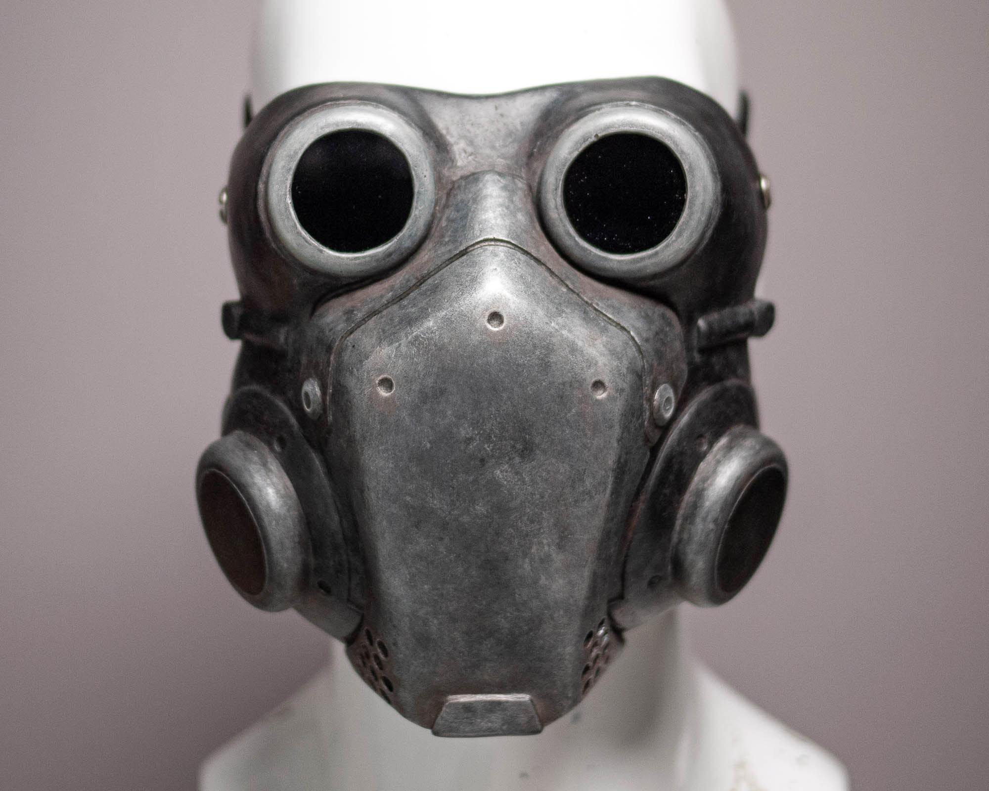 modulus-props-cyberpunk-mask-1.jpg