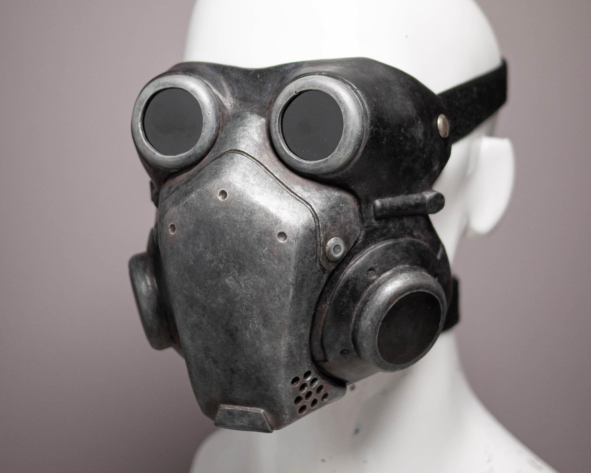 modulus-props-cyberpunk-mask-2.jpg