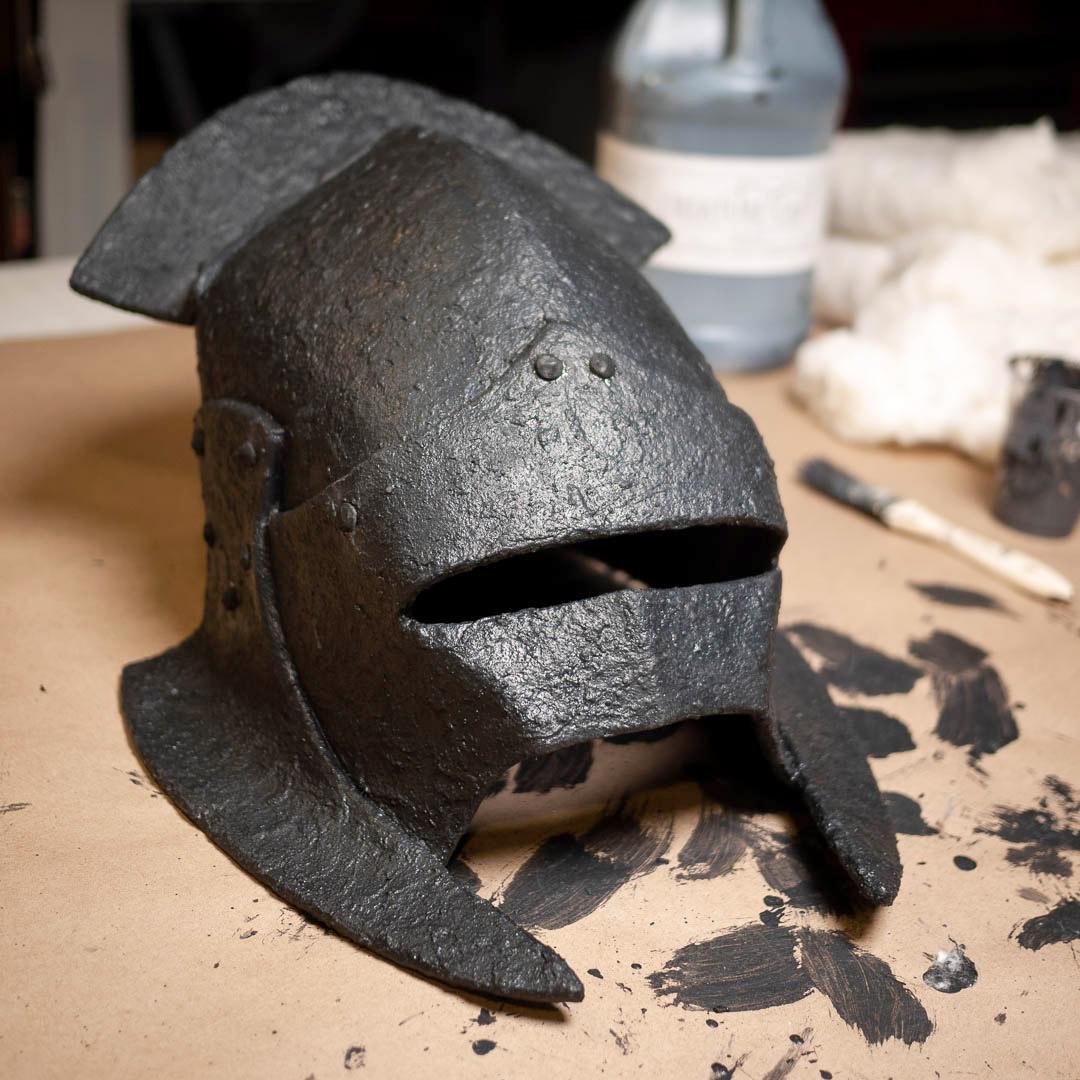 uruk-hai-foam-helmet-coated-in-creature-cast-neoprene.jpg