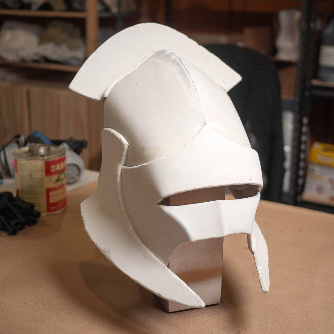 uruk-hai-helmet-foam-fabrication.jpg