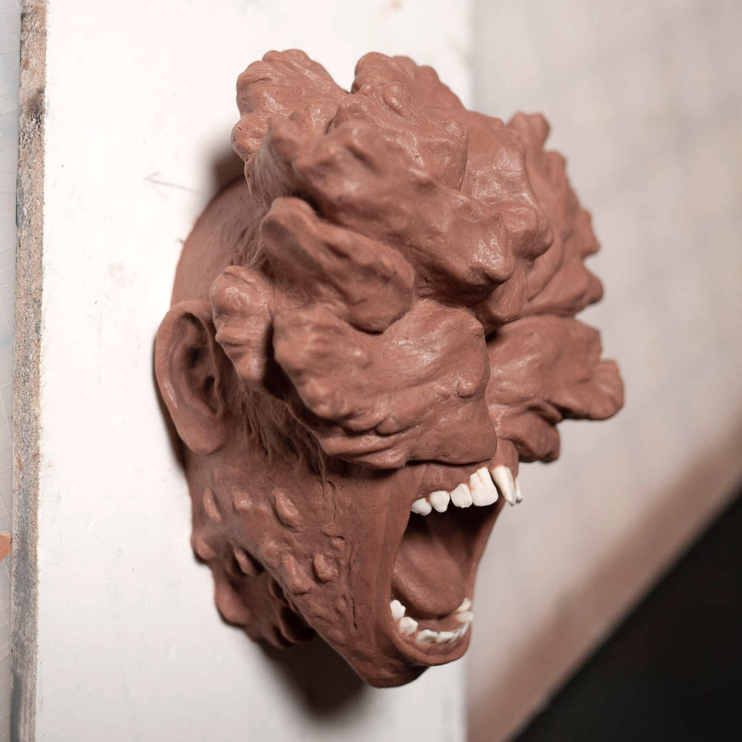 the-last-of-us-clicker-magnet-sculpt-with-sculpey-teeth.jpg