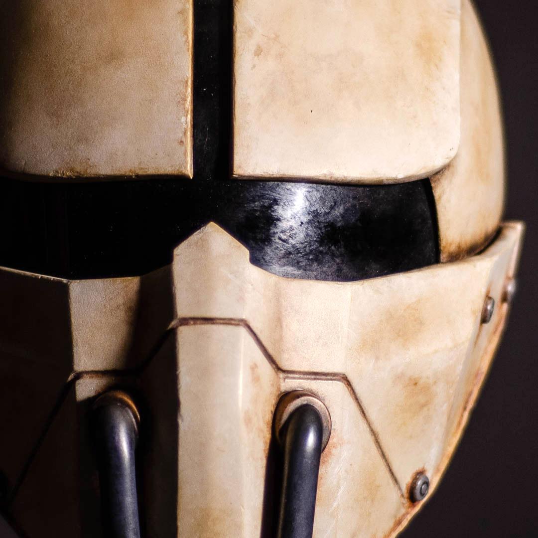fallout-4-synth-field-helmet-closeup.jpg