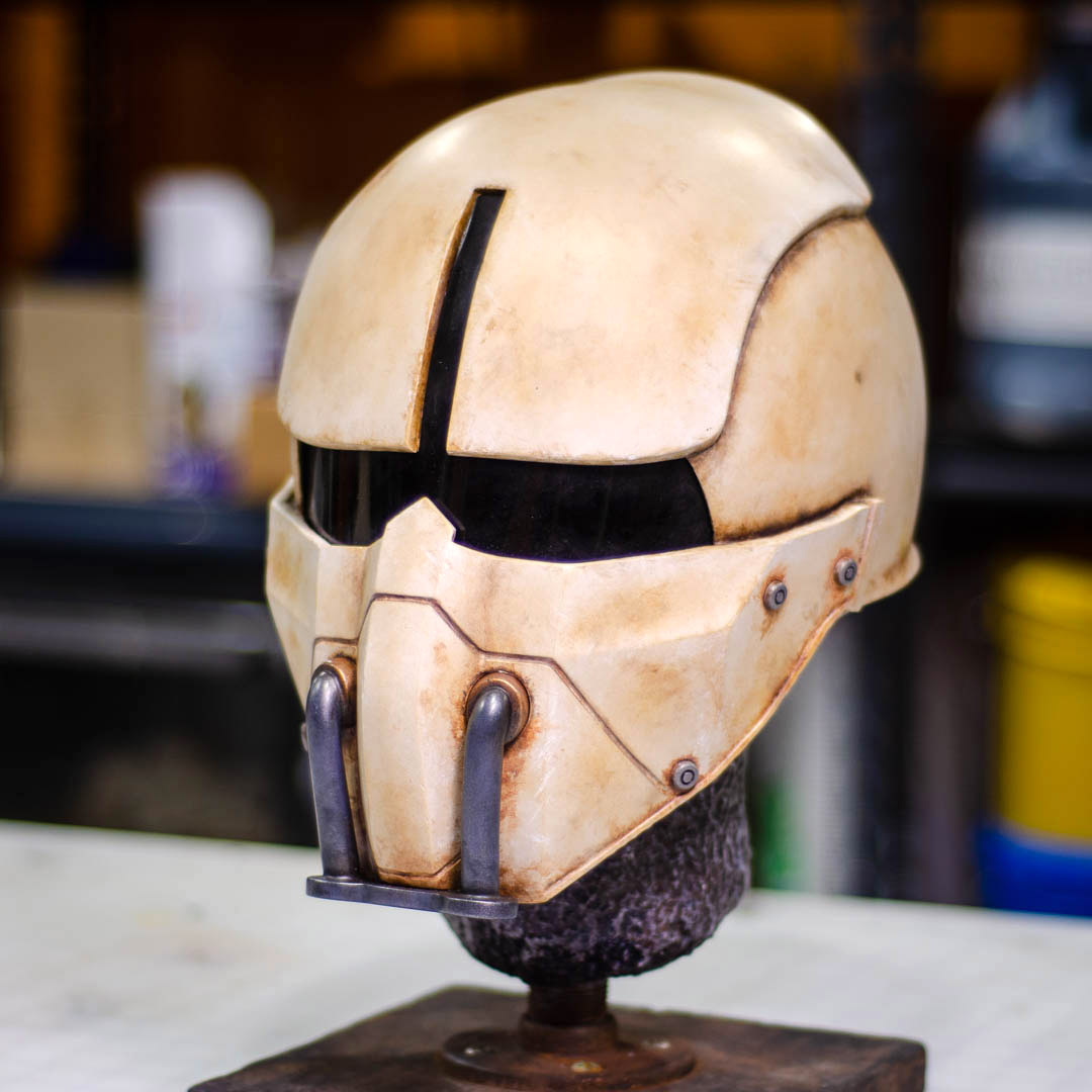 fallout-4-synth-field-helmet-painted-and-weathered.jpg