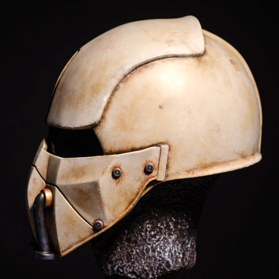 fallout-4-synth-field-helmet-profile-view.jpg