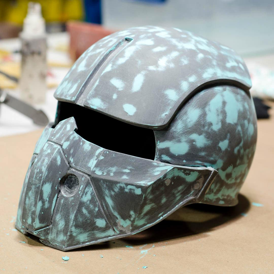 fallout-4-synth-field-helmet-sanding-and-spot-filler.jpg