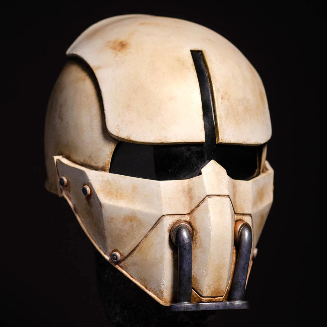 fallout-4-synth-field-helmet.jpg