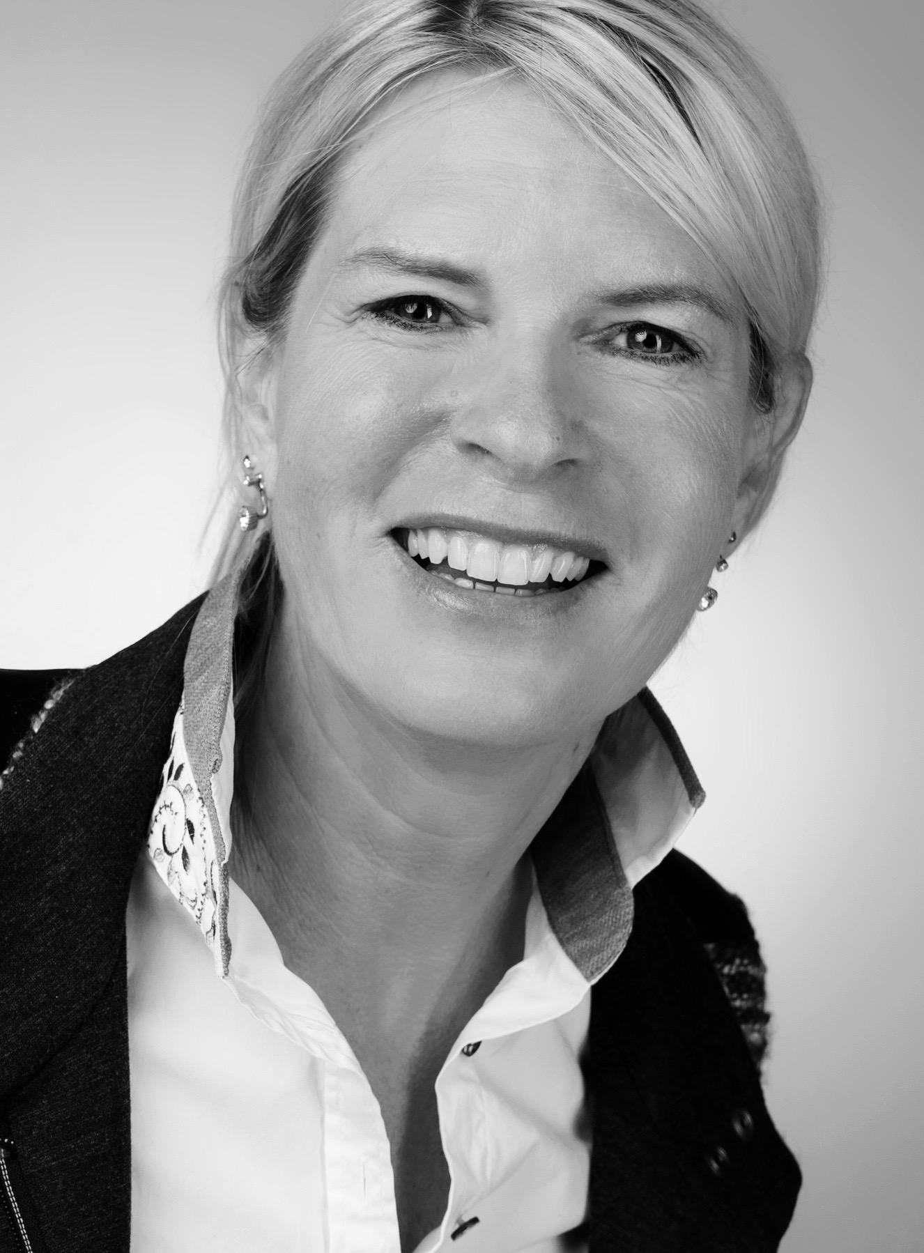 Henriette_Hofmann (1).jpg