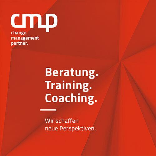 Imagebroschüre CM-P