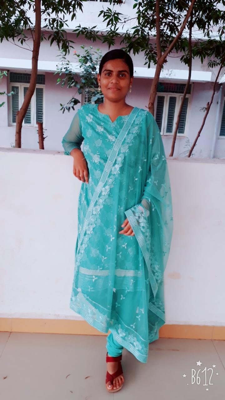 Mowarna Deepika