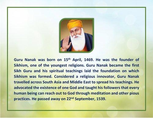 Guru+Nanak+-+15+April.jpg