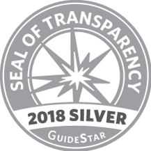 guideStarSeal_2018_silver_MED.png
