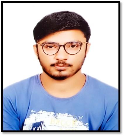 BHARAT BALUBHAI JINJALA, B J MEDICAL COLLEGE
