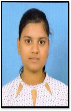 SANDHYA RANI SAHU M, CHAMARAJANAGAR INSTITUTE OF MEDICAL