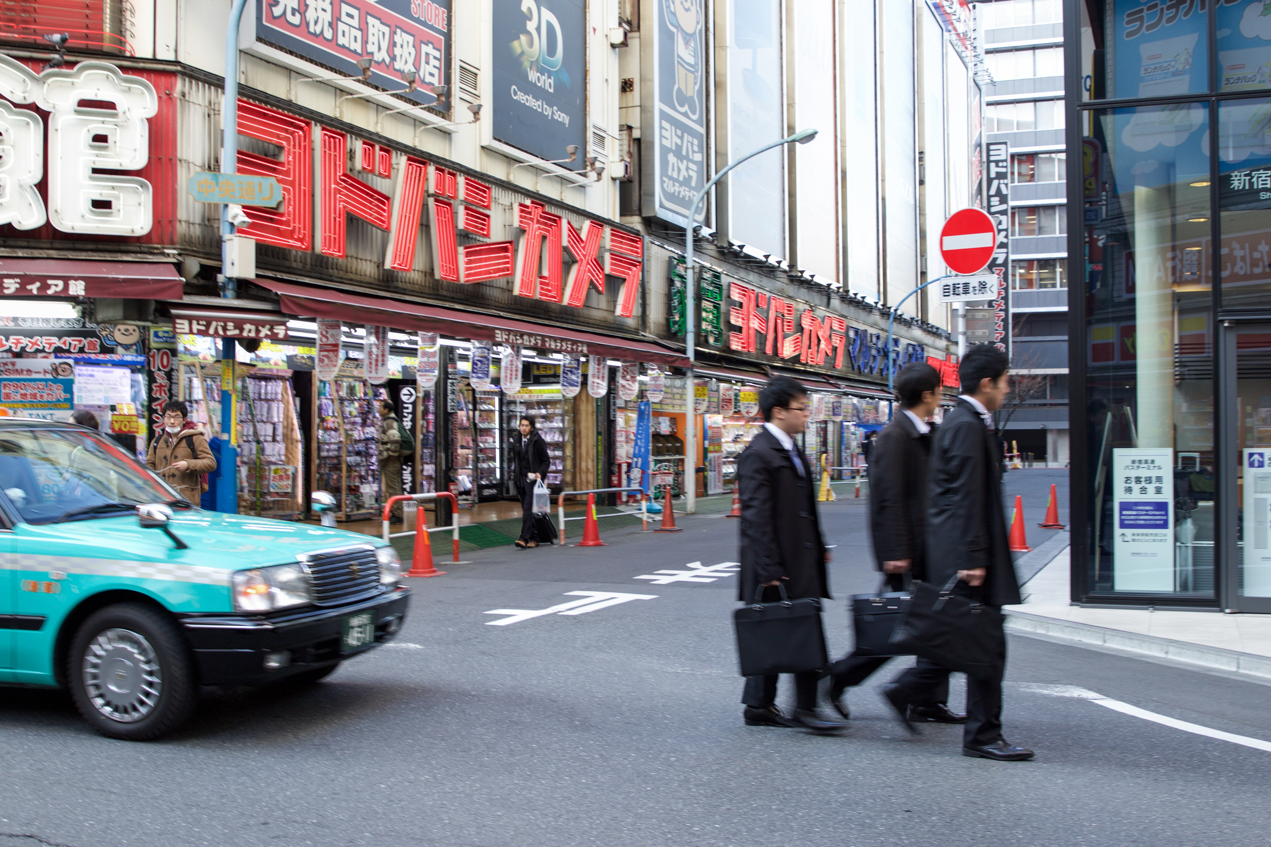 JAPANFINAL-37.jpg